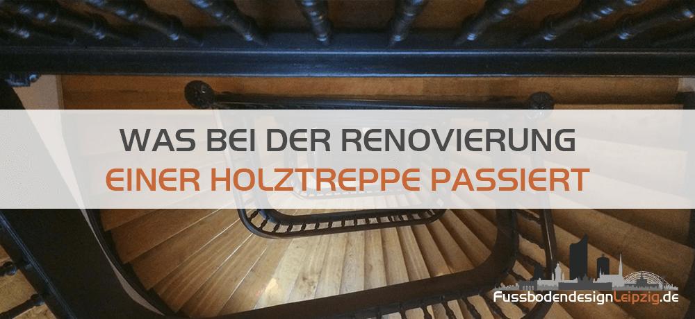 Was-bei-der-Renovierung-Holztreppe-passiert