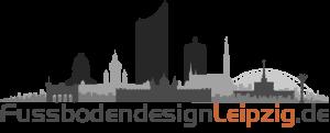 Logo Fussbodendesign Leipzig