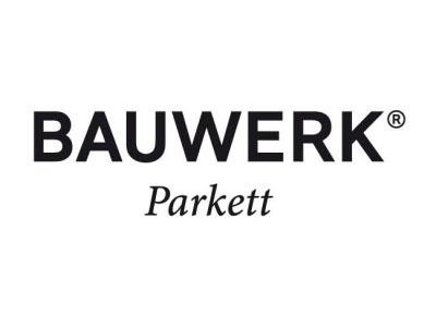 Logo der Marke Bauwerk