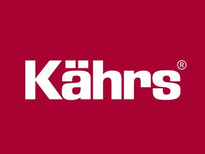 Logo der Marke Kährs