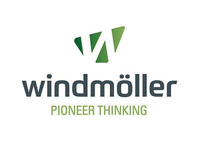Windmöller